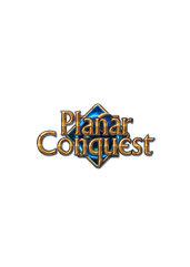 Planar Conquest (PC) DIGITÁLIS