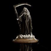 Tom Clancy's Ghost Recon: Wildlands - figurka Fallen Angel