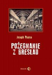 Pożegnanie z Breslau
