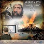 Opowiadania Juliusza Verne