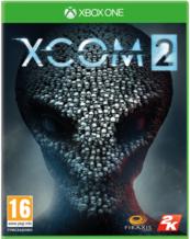 XCOM 2 (XOne) PL