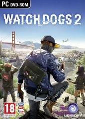 Watch Dogs 2 (PC) + DLC
