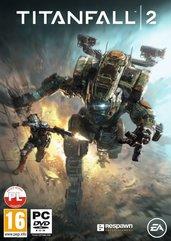 Titanfall 2 (PC) PL + BONUS!