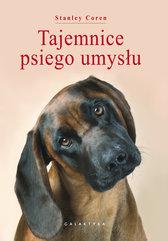 Tajemnice psiego umysłu