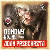Demony Wojny cz. 1