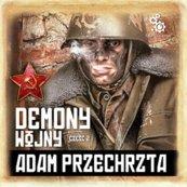 Demony Wojny cz. 2