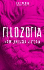 Najpiękniejsza historia filozofii