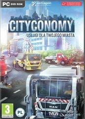 Cityconomy (PC) PL