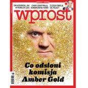 AudioWprost, Nr 28 z 11.07.2016