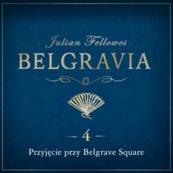 Belgravia. Odcinek 4
