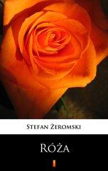 Róża. Dramat niesceniczny
