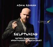 Selftuning. Metody zwiększania efektywności sprzedażowej