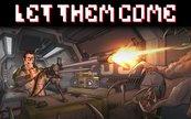 Let Them Come (PC) DIGITAL