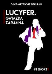 Lucyfer. Gwiazda zaranna