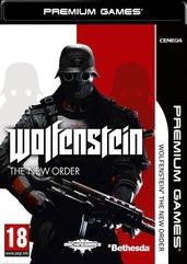 [NPG] Wolfenstein: The New Order (PC)