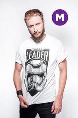Star Wars - Troop Leader T-shirt - M