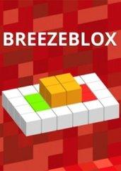 Breezeblox (PC) DIGITAL