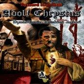 Adolf Chrystus. Dychotomia ludzkich dążeń (Audiobook)