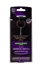 WH40K Imperial Aquila Brelok do kluczy