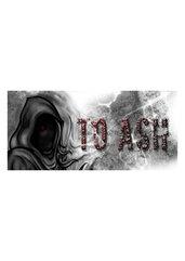 To Ash (PC/MAC) DIGITAL