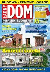 Ładny Dom 9/2016