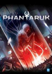 Phantaruk (PC) DIGITÁLIS