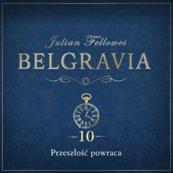 Belgravia. Odcinek 10