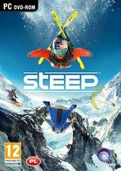 STEEP Season Pass (PC) PL DIGITAL