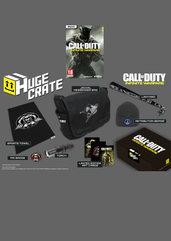 Call of Duty: Infinite Warfare Edycja Kolekcjonerska (PC)
