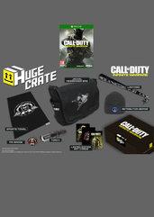 Call of Duty: Infinite Warfare Edycja Kolekcjonerska (XOne)
