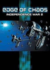 Independence War 2: Edge of Chaos (PC) DIGITÁLIS
