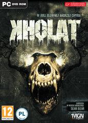 Kholat (PC) DIGITÁLIS