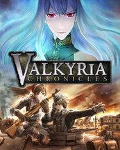 Valkyria Chronicles (PC) DIGITÁLIS