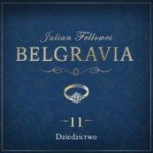 Belgravia. Odcinek 11