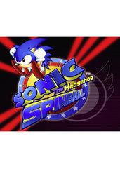 Sonic Spinball (PC) DIGITÁLIS