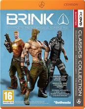 [PKK] Brink Complete Pack (PC) PL