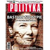 AudioPolityka Nr 36 z 31 sierpnia 2016