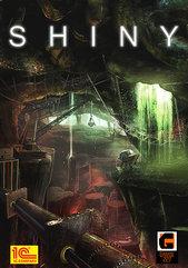 Shiny Artbook (PC) DIGITÁLIS