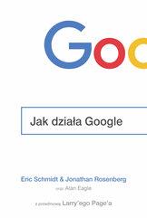 Jak działa Google