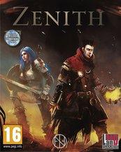 Zenith (PC) DIGITÁLIS