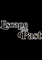 Escape The Past (PC/MAC) DIGITAL