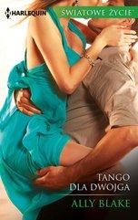Tango dla dwojga