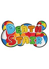 Death Stair (PC) DIGITÁLIS