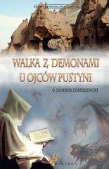 Walka z demonami u Ojców Pustyni