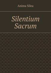 Silentium sacrum