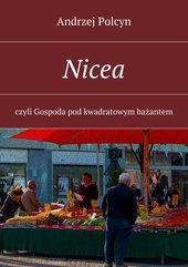 Nicea