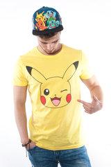 Pokémon - Pikachu  XL
