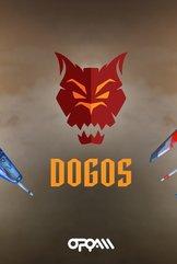 DOGOS (PC) DIGITÁLIS
