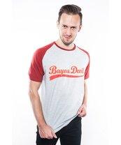Mafia III Bayou Devils T-shirt L