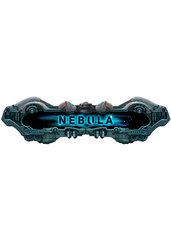Nebula Online (PC/MAC/LX) DIGITAL